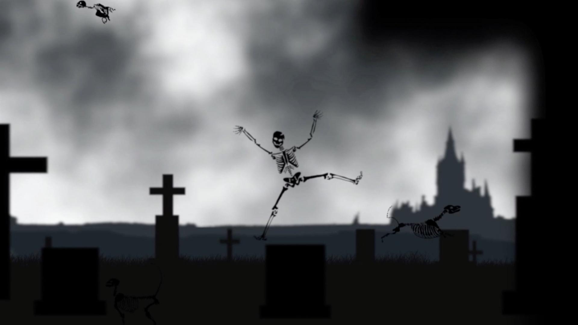 Døden_look_web.jpg