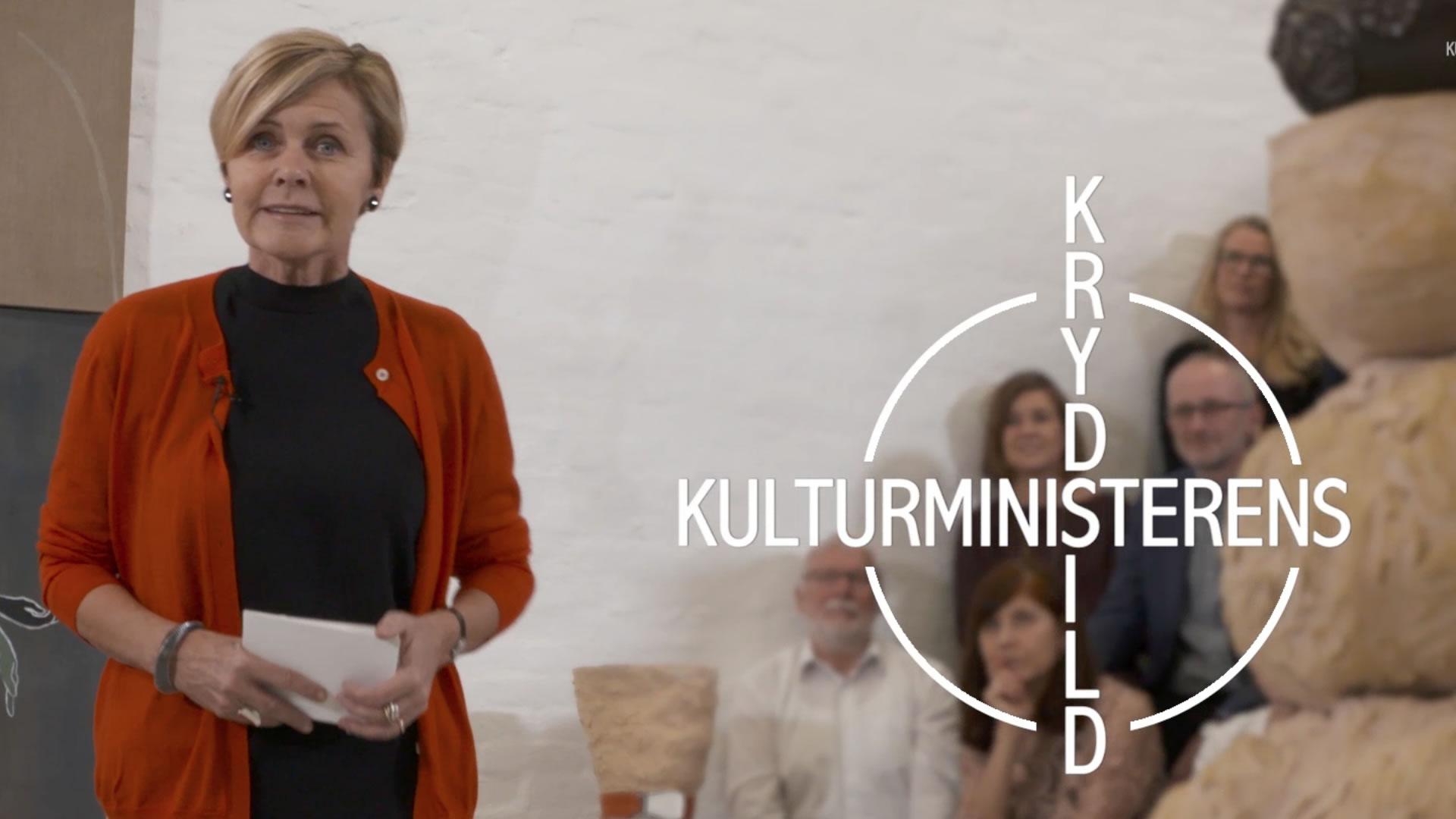 Kulturministerens.jpg