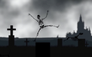Døden_look_Intro