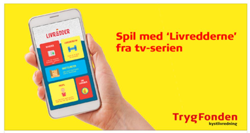 Tryg_app2